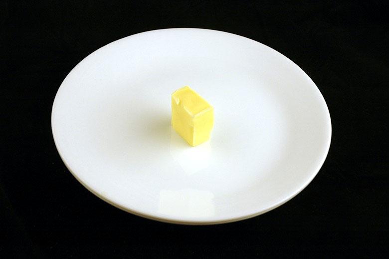 a-quoi-ressemblent-200-calories-reponse-en-30-aliments-differents30