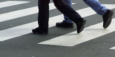 marche-pied-transport-alternatif-preferer-L-bkYilU