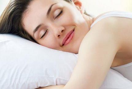 sommeil-les-petits-dormeurs-plus-expos0-44