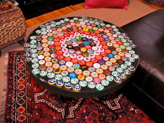 13 Instructables