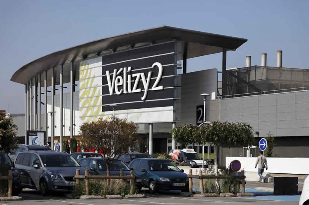 Velizy-2