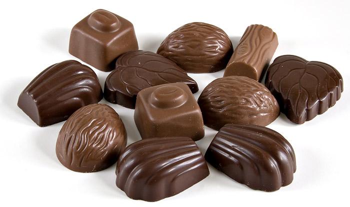 chocolat_bonbons
