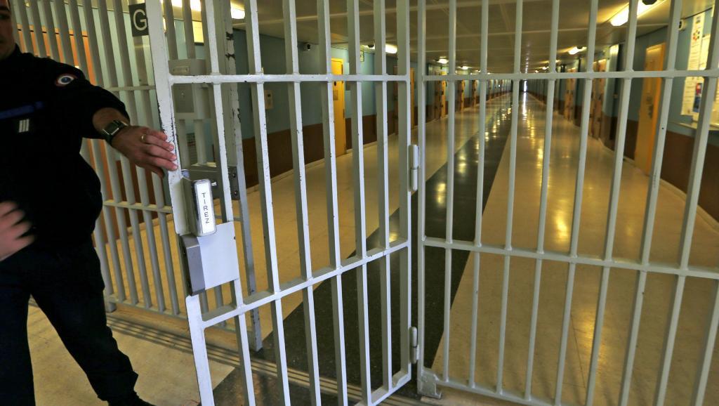 prison 200115