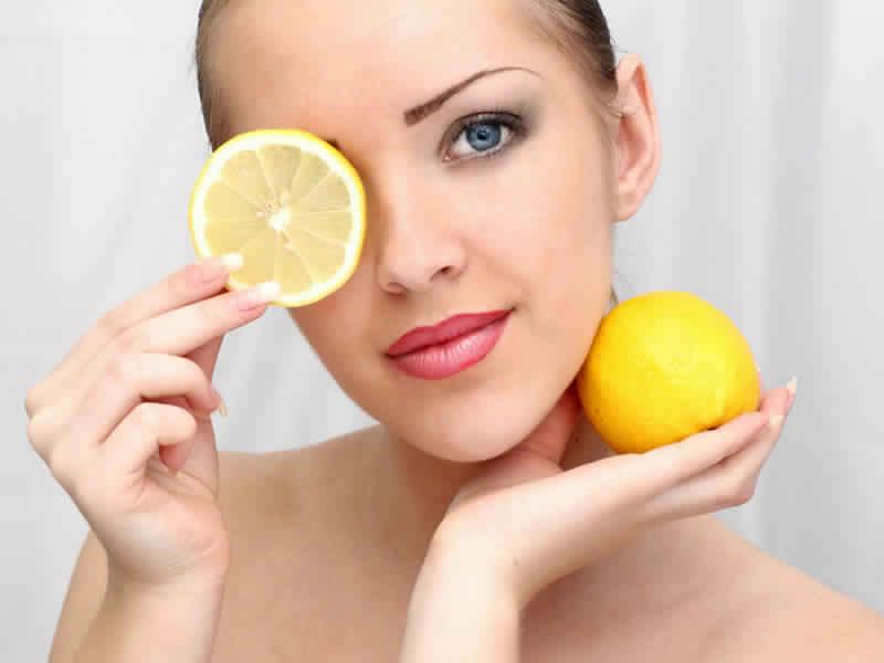 Citron-l-allie-beaute-de-votre-ete