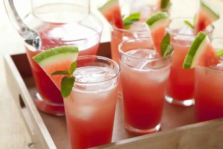 boissons-fruits-saison-limonade-lime-pastèque-garden-party