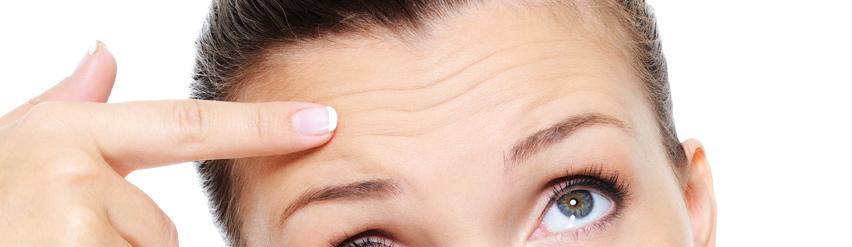 Le meilleur masque pour la peau poreuse de la personne