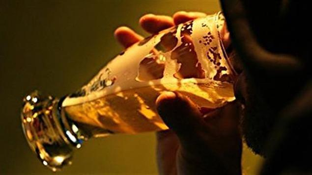 120110_vz2be_betetci_biere_alcool_sn635