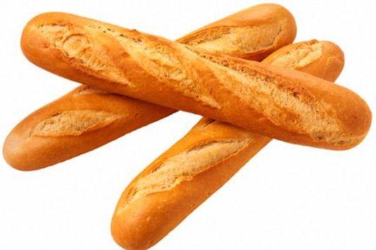 1429658_7_5d38_le-pain-etait-aussi-fabrique-il-y-a-environ
