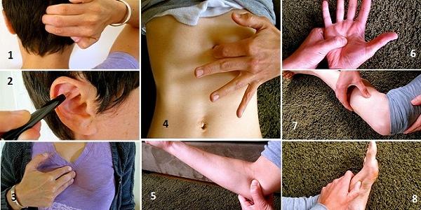 9-zones-de-pression-qui-permettent-de-reduire-votre-stress-en-quelques-secondes