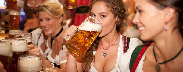 boire-de-la-biere-pour-2500-euros-de-salaire-ca-vous-tente