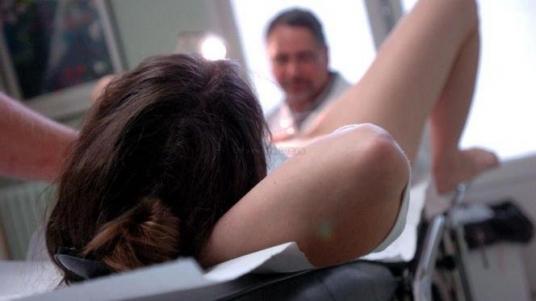 La lampe ultraviolette au psoriasis les rappels