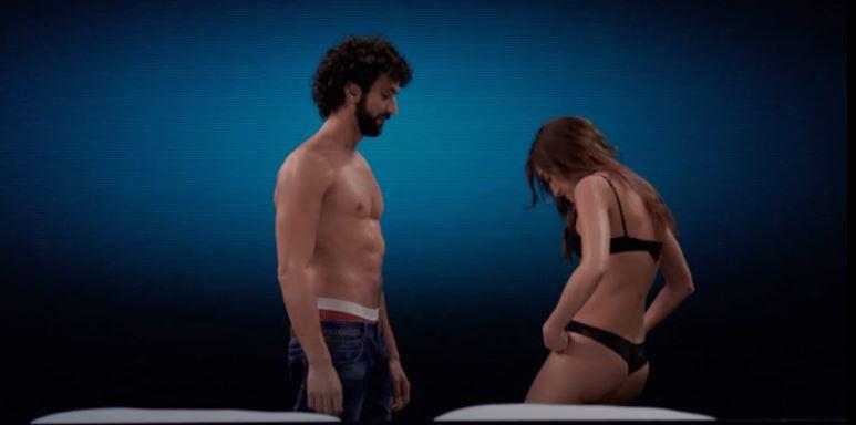 undressed-deejay-tv-2