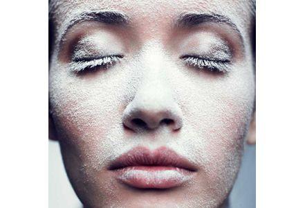 Le-talc-un-mineral-tout-doux-pour-la-peau_exact441x300