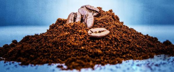marc-de-cafe-grains-cafeine-boisson-chaude-tasse-07