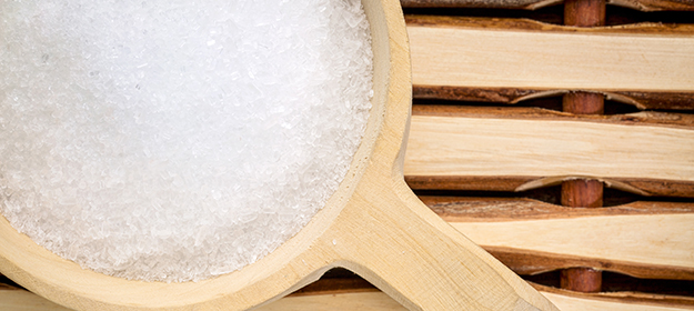 shutterstock-sel-d-epsom-sante-detox-sulfate-de-magnesium-03