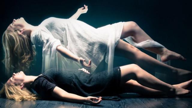 surnaturel-une-etude-prouve-lexistence-de-la-vie-apres-la-mort-e1453810043156