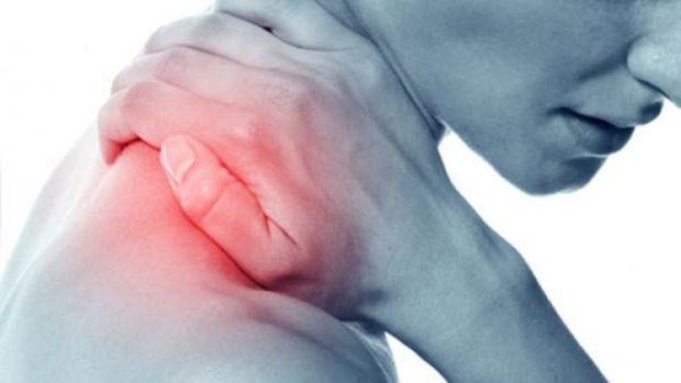 fibromyalgie-douleurs-musculaires_71648_w620