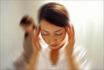 vertiges-et-migraine-441x300
