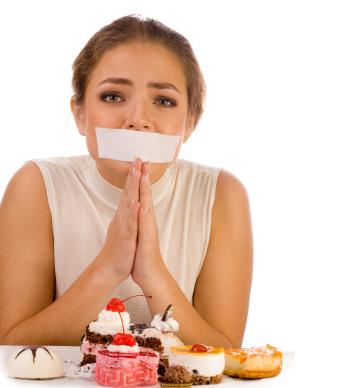 Voici 10 solutions qui vous aiderons couper votre faim - Boisson coupe faim naturel ...