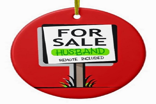husband-for-sale-1