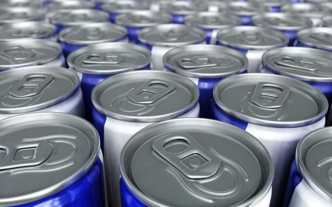 boissonsenergisantes