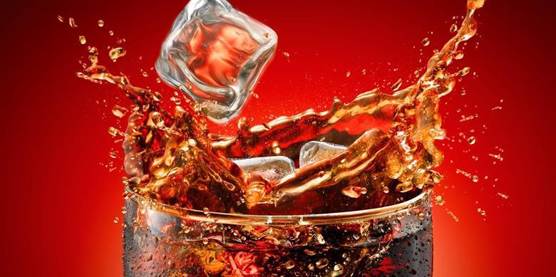 coca-cola-avec-de-la-glace-156658_1433948795