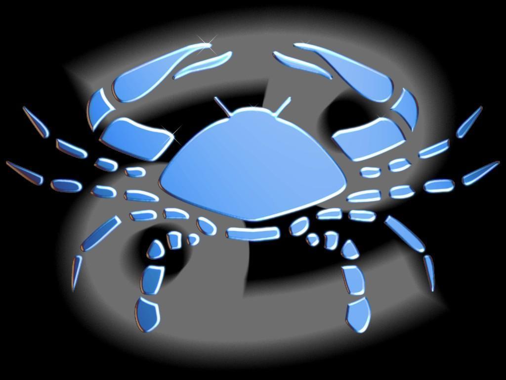 signe-astrologique-du-cancer-6