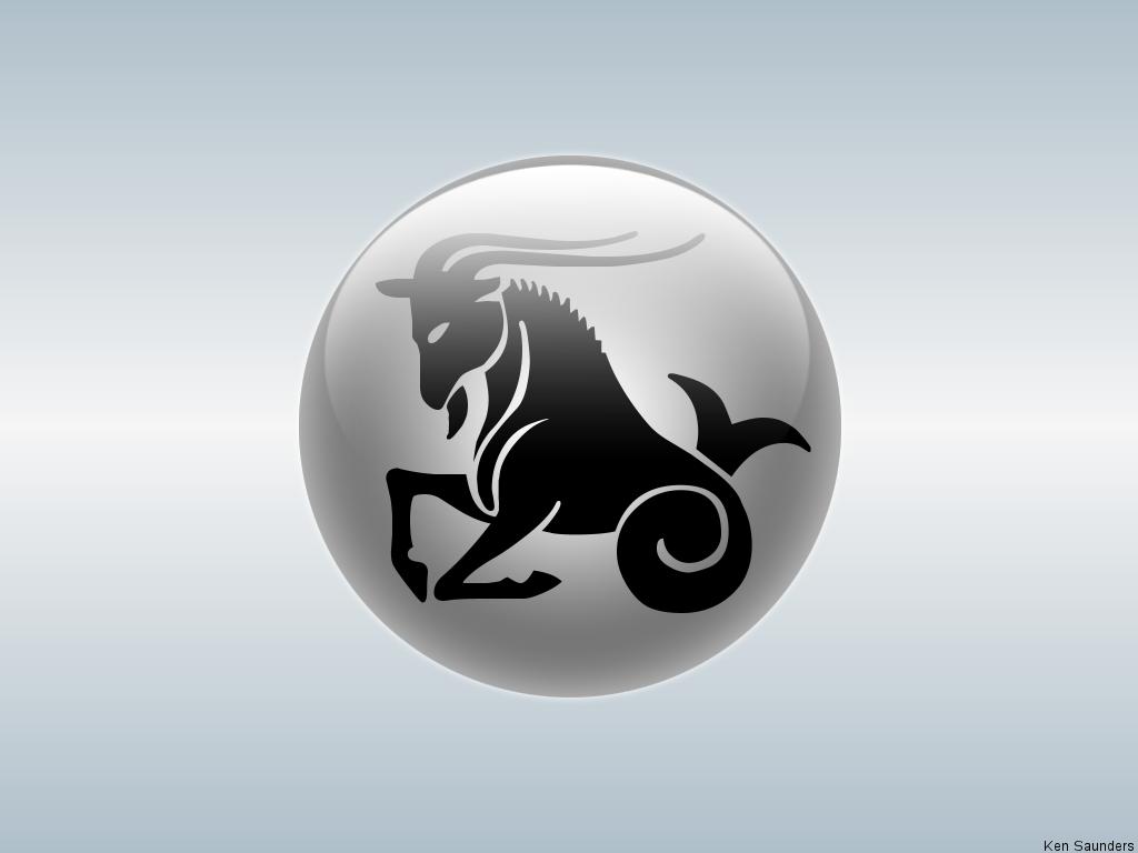 signe-astrologique-du-capricorne-12