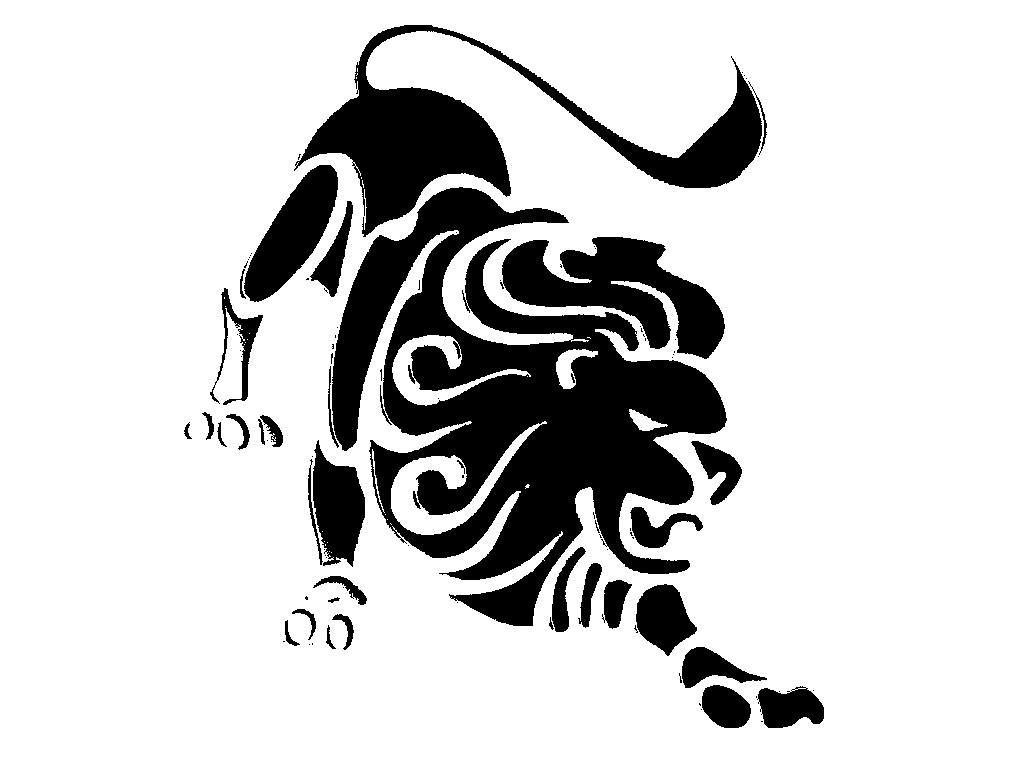 signe-astrologique-du-lion-13