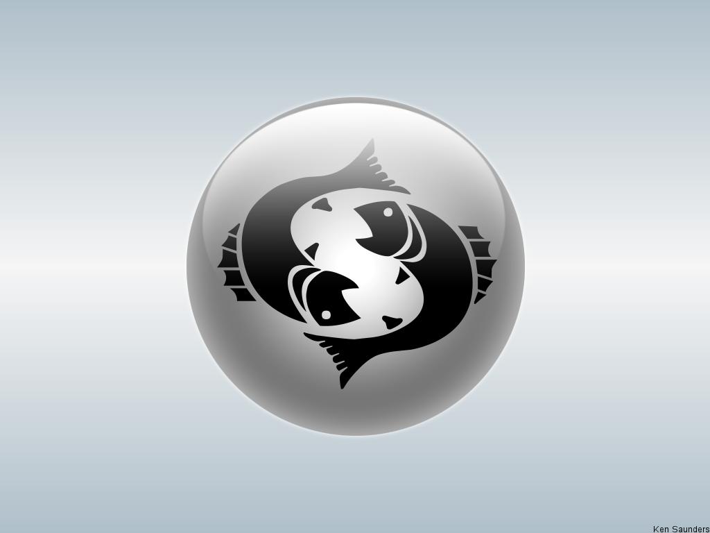 signe-astrologique-du-poisson-39