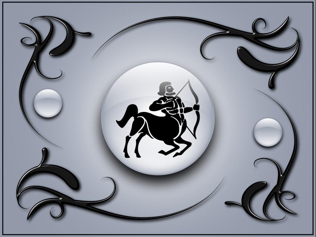 signe-astrologique-du-sagitaire-14