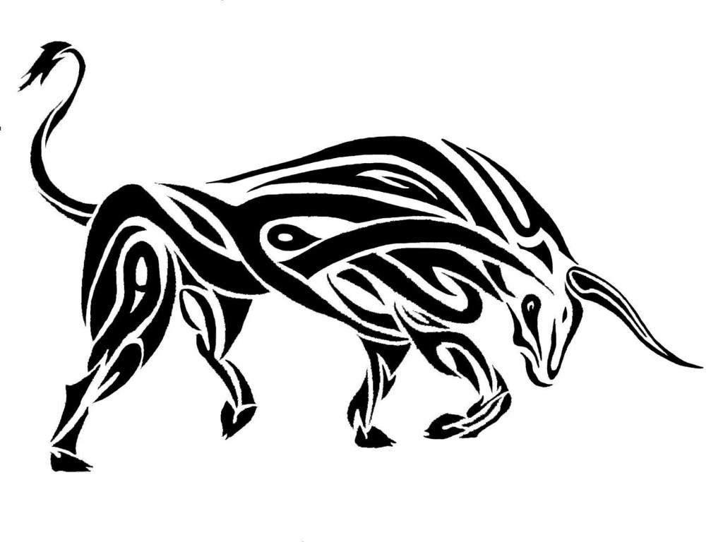 signe-astrologique-du-taureau-28