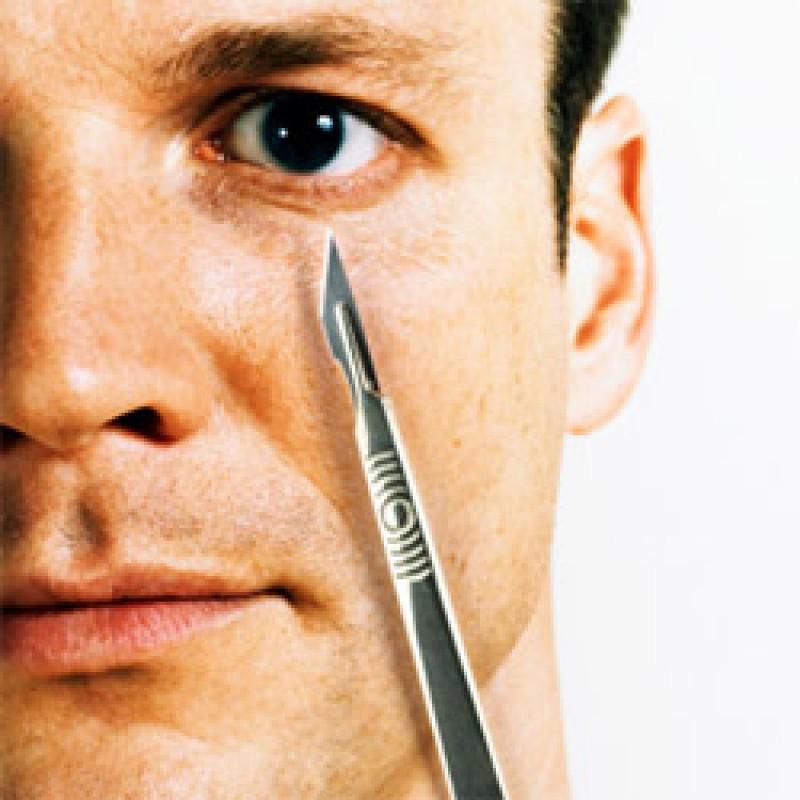 th-chirurgie-esthetique-pour-homme-800x