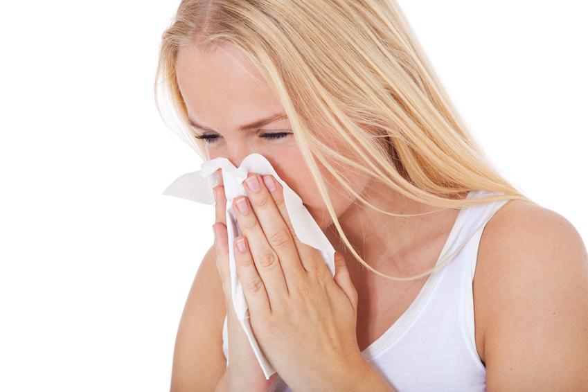 Insolite-rhume-il-serait-possible-de-prevoir-les-risques-d-en-attraper-