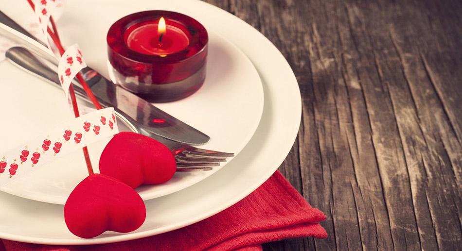 restaurant-saint-valentin