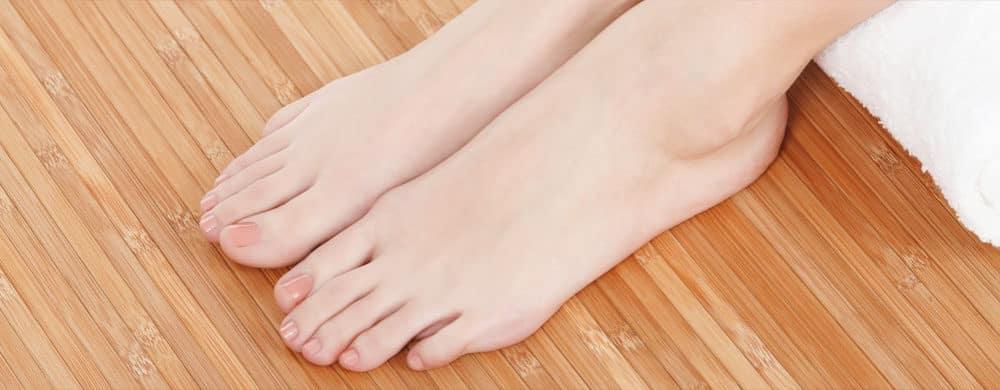 vos-pieds-en-disent-long-personnalite-6
