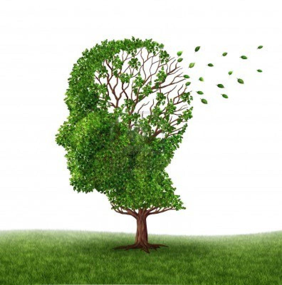 como-cuidar-a-una-persona-con-Alzheimer1
