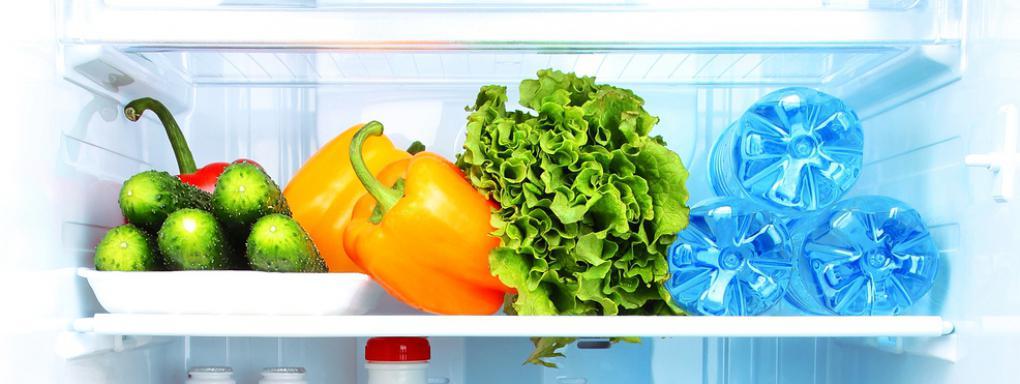 voici des conseils pour r organiser votre r frig rateur et conserver vos aliments au mieux. Black Bedroom Furniture Sets. Home Design Ideas