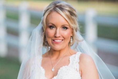 elle re u 32 coups de couteau de son ex petit ami elle se marie avec l 39 homme qui lui a sauv. Black Bedroom Furniture Sets. Home Design Ideas