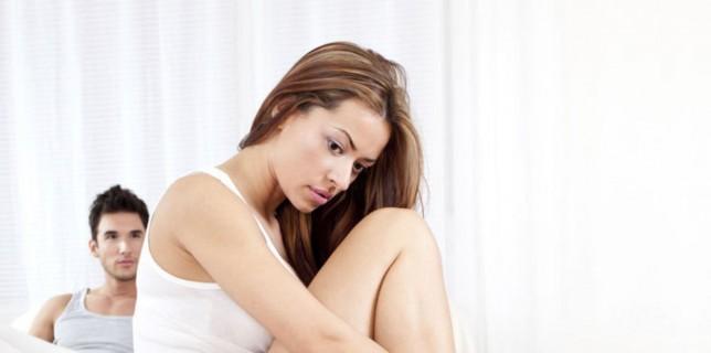 Un-homme-publie-la-liste-de-toutes-les-fois-ou-sa-femme-a-refuse-de-faire-l-amour_exact1900x908_l