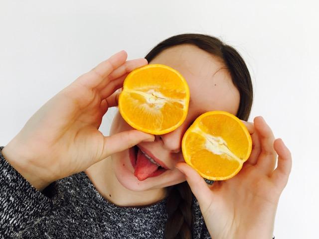 Yeux_oranges
