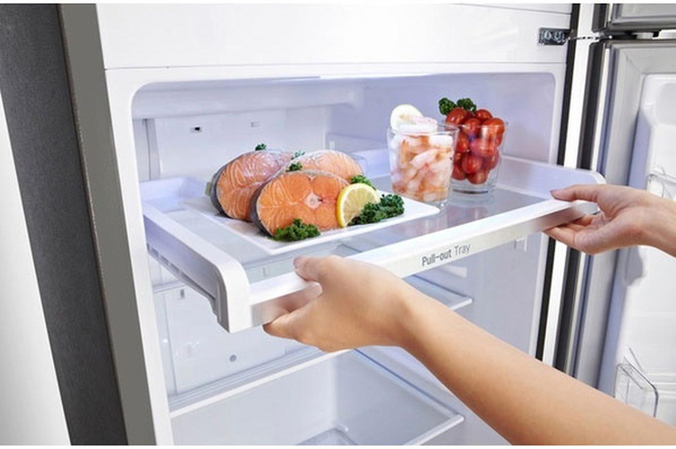 le lave vaisselle peut tre aussi polyvalent qu un robot de cuisine et vous rendre des services. Black Bedroom Furniture Sets. Home Design Ideas