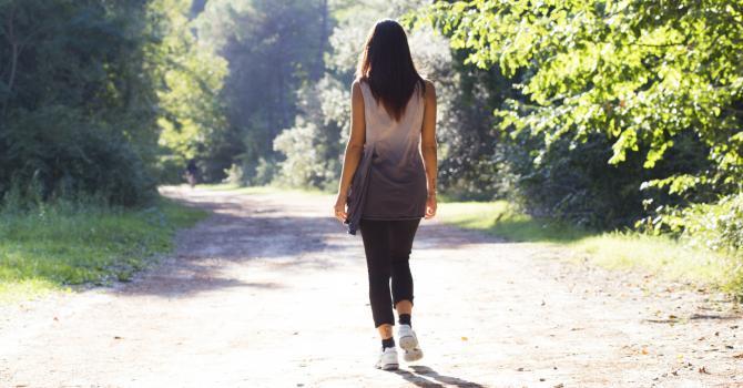 marcher-30-minutes-par-jour