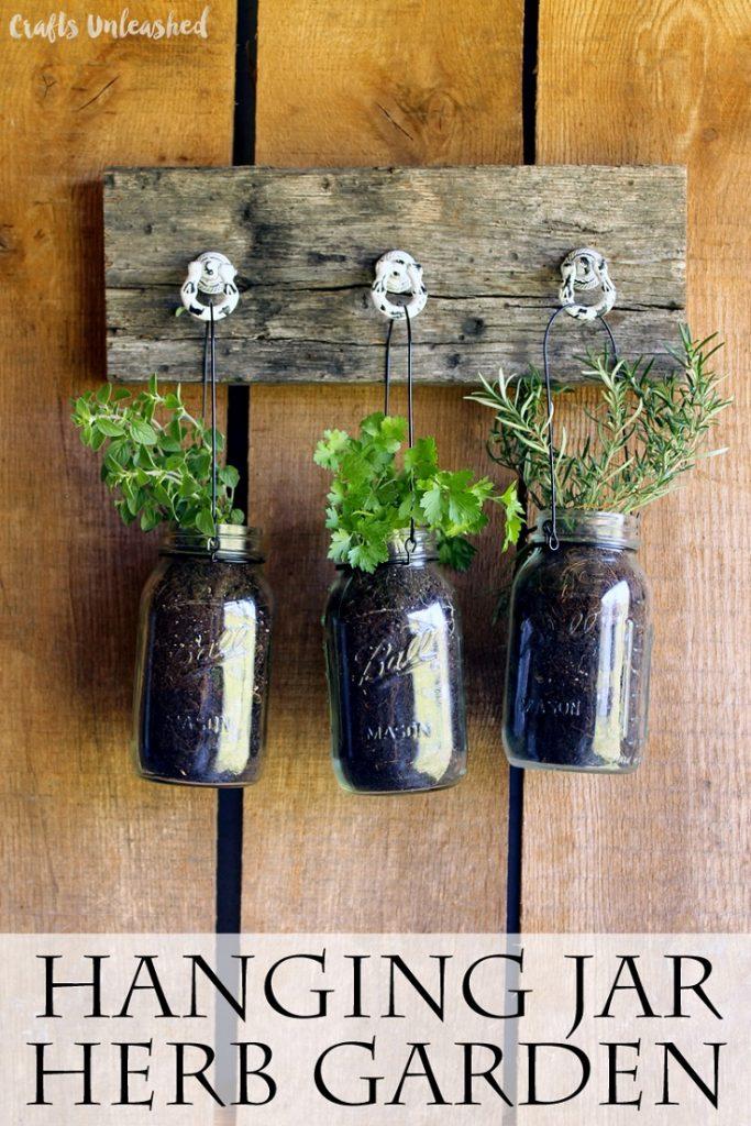 planteur-à-herbes