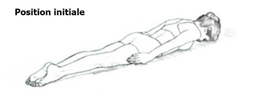 position-planche-originale