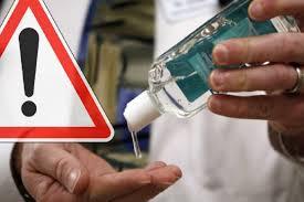produits-antibactériens