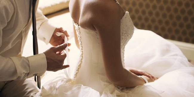 wedding-night-sex-after-marriage_1