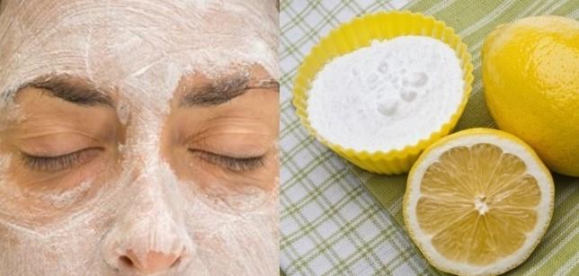 visage_bicarbonate_citron