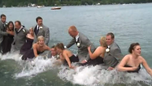 mariage-eau