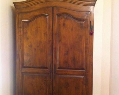 Narnia-armoire01